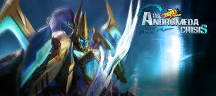 Zero Online, 2.5D Sci-Fi  MMORPG