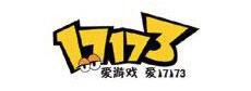 17173 Corporation