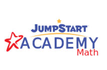 The Launch of JumpStart Academy Transforms the Teaching of Math