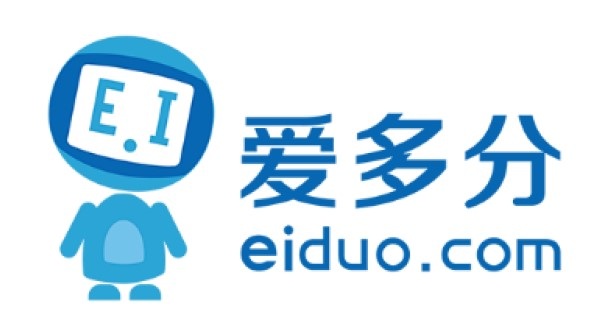 "NetDragon Invests in Big Data Smart Education Platform – ""Eiduo"""