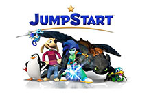 JumpStart, Subsidiary of NetDragon, Partners with Smithsonian for Interactive AR Game